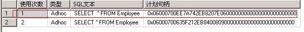 d7f99f1e4357d66c29f7dd04591ee12a.png