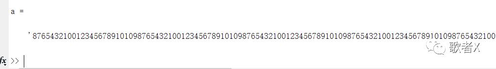 d801ce7292c988a3258e4a91681ffcb0.png