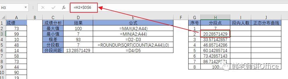 d81fd1ed65cb7f716c230d8cac14c79c.png