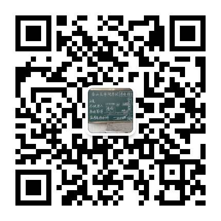 d824ccd8437b18eba5c83f95c4ed5e2a.png