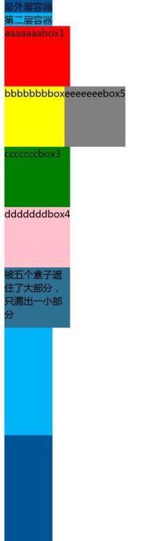 d8461a6782387e1c6354af287b840417.png