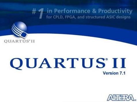 QuartusII<wbr>9.1<wbr>QuartusII<wbr>12.1<wbr>QuartusII15.0合集
