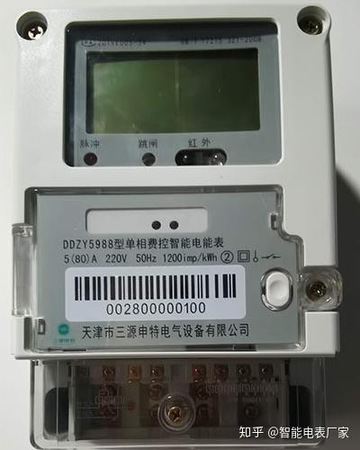 d8699076facefac2ed99f93d6c331909.png