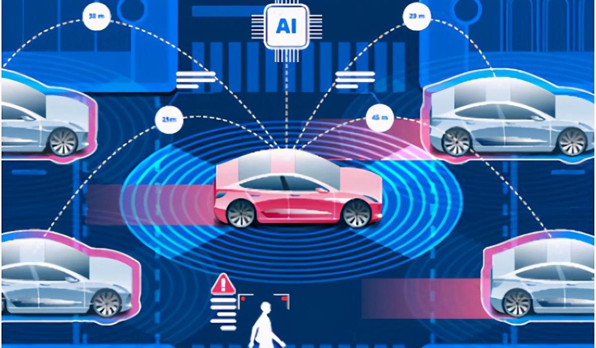 5G千兆智能网关的车联网应用