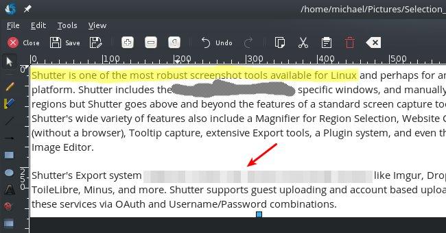 screenshots-on-linux-shutter-editor
