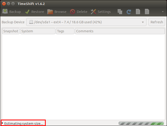 06_estimating_system_size