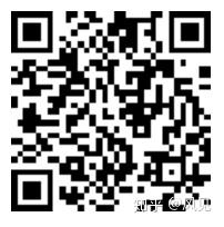 d8eed7c89bce25ae5e892e3c46b6f62f.png