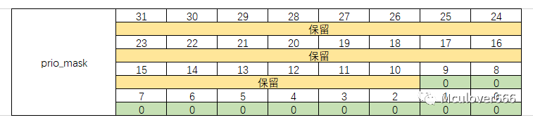 d906eacce4a75460ae8db1bd5198fa16.png