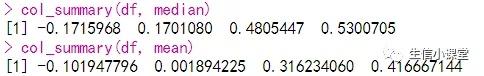 d9435c1419a4c154089f9f0d61798ae1.png