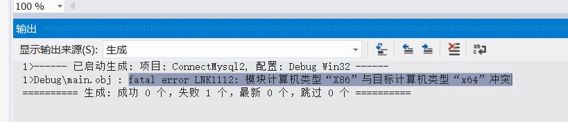 d963c9bde2d70e35bac04cb954d00521.png