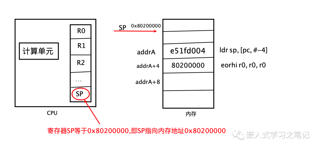 d9641654c2db6c1b9c5d6416fb6ecf65.png