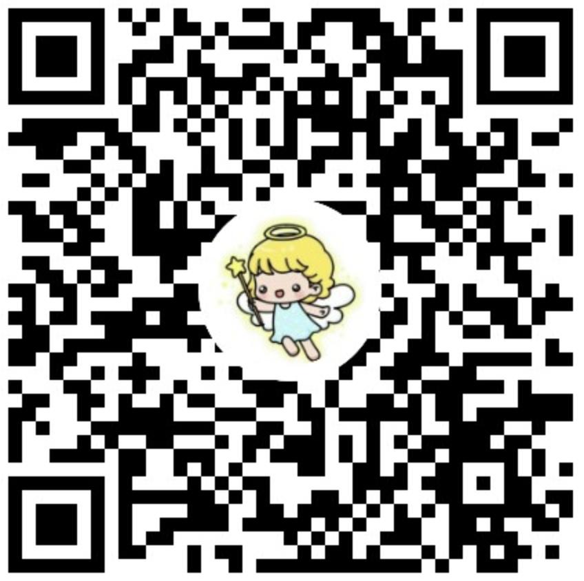 13379300-4fa6ee723c99b13c.png