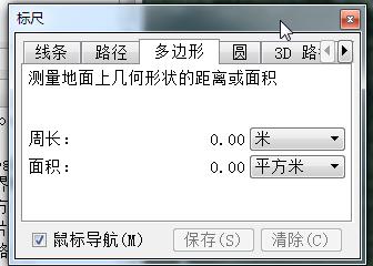 d9936e296e7d8011926ed5e2c0a27e2e.png