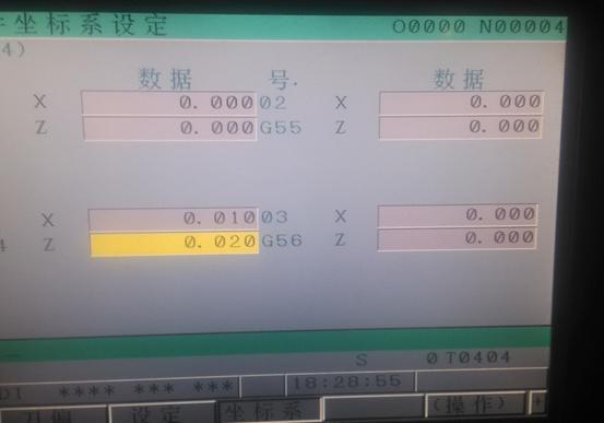 d9b11fda89fc9bcce8041d792760e7da.png