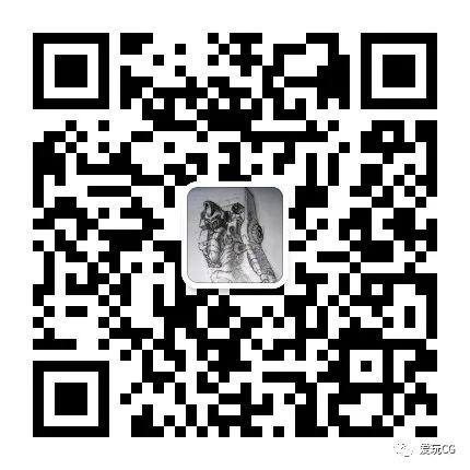 d9dfce2b8d668bd841495c14e7f35cd3.png
