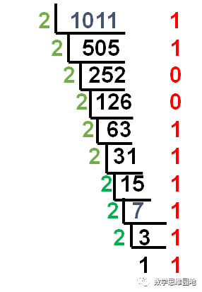 d9e4d52e6ccfee1094a68b31e32e461d.png