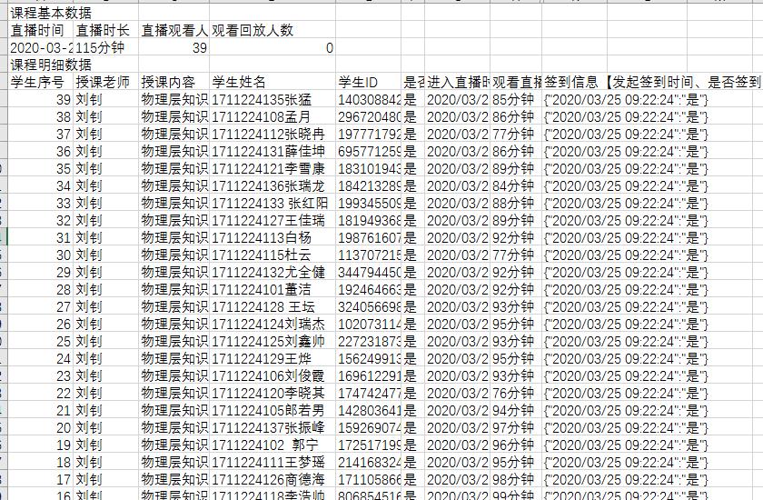 da2f80ed7ac987f6aa606e40d2c64e21.png