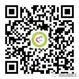 da3c86088ad5f1893810bf78cc3d99da.png