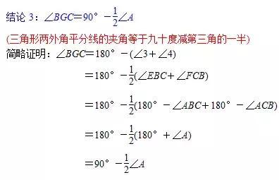 da51aefd365cb4dc1c73aa1853808e1c.png