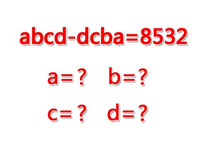 da5b9edc08ea254ae2aa3b769e3f341d.png