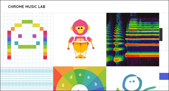 chrome-music-lab-header
