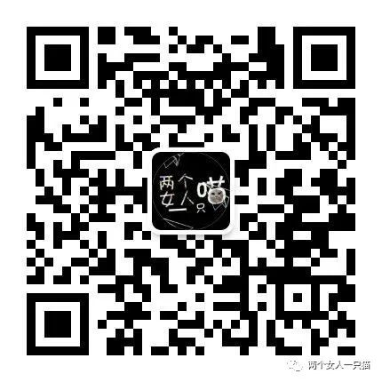 dae816f6265c03cf567745ffc75a8980.png