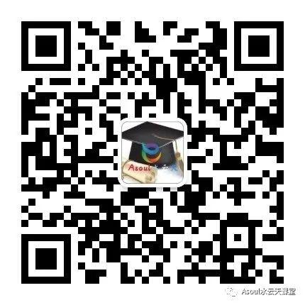 daefe3367e53c7e1bc6c901aa1d8e191.png