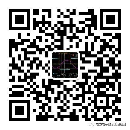 db0e8344dea2431062ae31a9ae916649.png