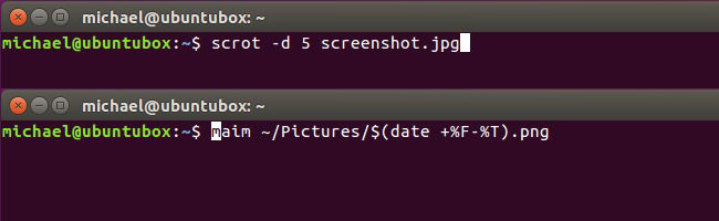 screenshots-on-linux-scrot-maim-screenshot