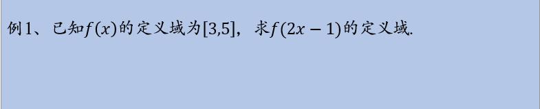 db1e726c36b8bbca620eb6c05c01455c.png