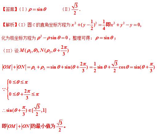 db4c7b8c211e57d577edcf79dc551fc6.png