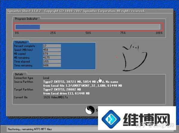 db6b5c7ce4d790602f5352d40f091daf.png