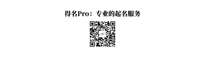 db789f32492fa576b5652fe4ac36d584.png