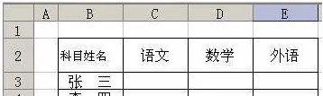 db9d17cd9cf692e7f402cfc8bf35bc29.png