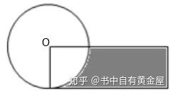 dba1f8f52e3cba2d992c9d5dccf65d01.png