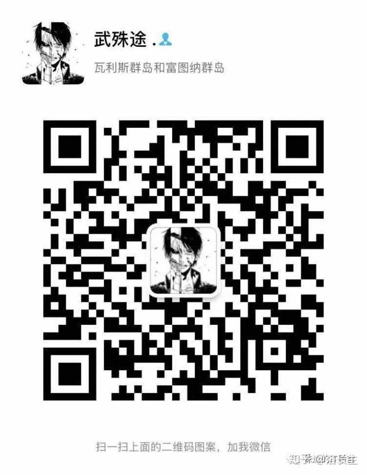 dbb2899f1636ab84139838adb154b1a7.png