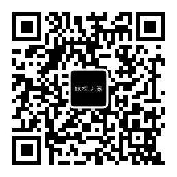 dbb877cd6d5222211829bd3606e620b6.png