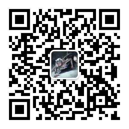 dc181cac24f4558c575401b4383ca402.png