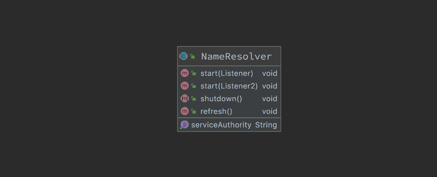 grpc-source-code-name-resolver-class.png