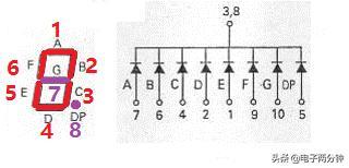 dc3239ab03d3015fa896983c3dc75f29.png