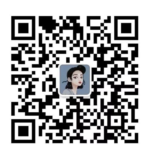 dc419cd145127d98c758f57ee05adaa0.png