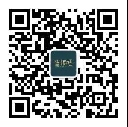 dc7858dda9243e8a2019757ee7155c7c.png
