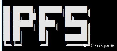 dc7b993f68b47ba5865f45908483de8f.png