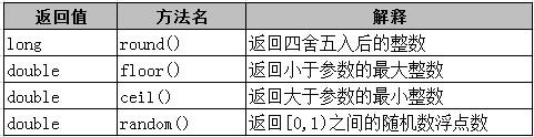 dc7c9d0e0dd793a6f5cc9ad4db8a25cf.png