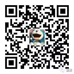 dca98056a207a81d63009d271b17f71d.png