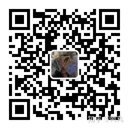 dcd95373221a14802a2779fa5071fe3a.png