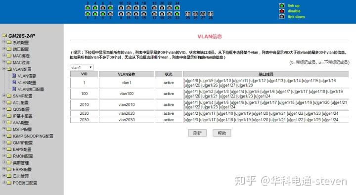 dcdb6c29f11343f407450ab392b02c48.png