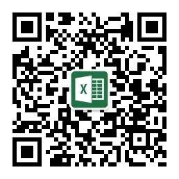 dcdc526d40ec9df5553431e70a10e205.png