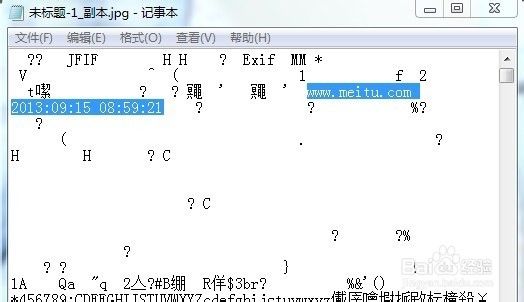 dce7f1523b15de332bf71b8d90f7ceed.png