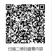 dd5e23ede02d90e70df5383b31cd4ccb.png